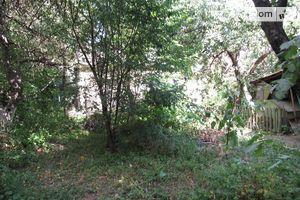 Продается земельный участок 5.5 соток в Винницкой области