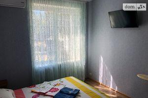 Сдается в аренду 2-комнатная квартира 36.5 кв. м в Одессе