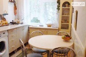 Продается 3-комнатная квартира 64 кв. м в Сумах