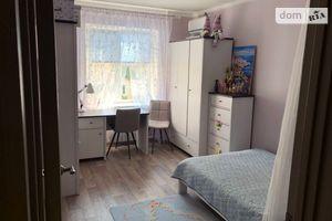 Продается 3-комнатная квартира 73 кв. м в Одессе