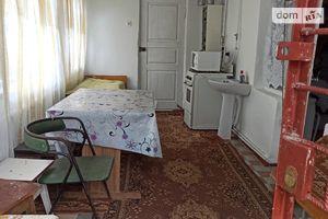 Продается дом на 2 этажа 100 кв. м с садом