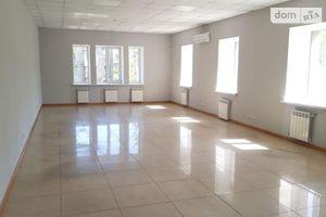 Сдается в аренду административное здание 110 кв.м