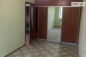 Продается 2-комнатная квартира 45 кв. м в Славянске