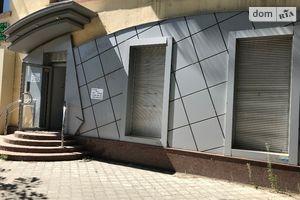 Сдается в аренду нежилое помещение в жилом доме 55 кв. м в 4-этажном здании