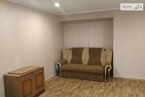 Продается 1-комнатная квартира 25.9 кв. м в Одессе