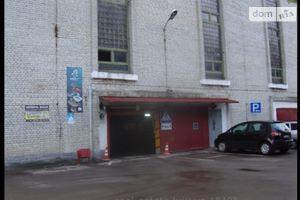 Продается бокс в гаражном комплексе под легковое авто на 19 кв. м