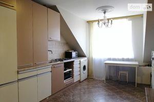 Продается 2-комнатная квартира 89 кв. м в Тернополе
