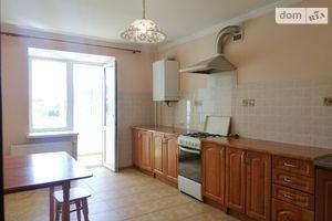 Сдается в аренду 1-комнатная квартира 53 кв. м в Тернополе