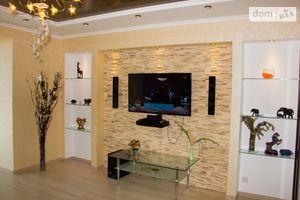 Сдается в аренду 2-комнатная квартира в Черноморске