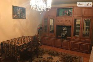 Продается 2-комнатная квартира 56.5 кв. м в Ужгороде