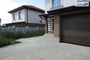 Продается дом на 2 этажа 140 кв. м с камином