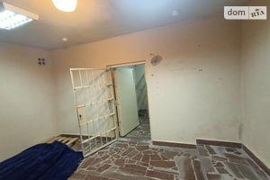 Сдается в аренду помещение (часть здания) 20 кв. м в 1-этажном здании