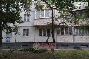Продается 4-комнатная квартира 84 кв. м в Одессе