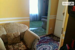 Сдается в аренду 1-комнатная квартира 39 кв. м в Берегове