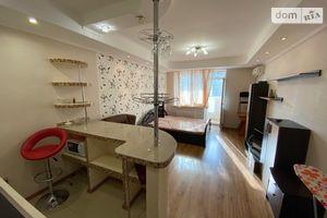 Сдается в аренду 1-комнатная квартира 35 кв. м в Николаеве