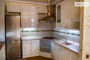 Продается 5-комнатная квартира 135 кв. м в Запорожье