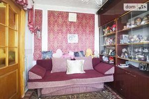 Продається 3-кімнатна квартира 69 кв. м у Вінниці