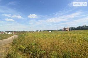 Продается земельный участок 1.41 соток в Винницкой области