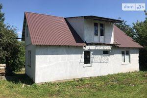 Продається будинок 2 поверховий 120 кв. м з подвалом