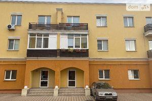 Продається 2-кімнатна квартира 65 кв. м у Києво-Святошинську