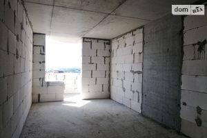 Продається 1-кімнатна квартира 29.22 кв. м у Тернополі