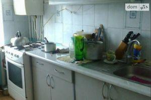 Продается 3-комнатная квартира 66.6 кв. м в Тернополе