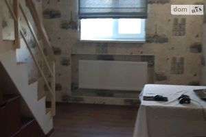 Продается 1-комнатная квартира 25 кв. м в Харькове