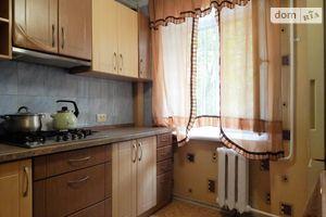 Продается 1-комнатная квартира 32.9 кв. м в Харькове