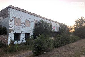 Продається приміщення вільного призначення 1194.4 кв. м в 2-поверховій будівлі