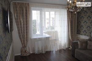 Продається 2-кімнатна квартира 84 кв. м у Хмельницькому