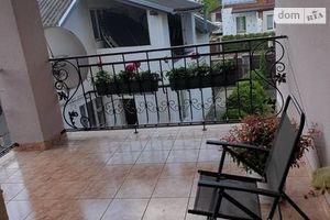 Продается дом на 2 этажа 270 кв. м с бассейном