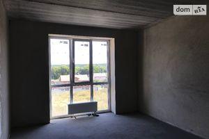 Продается 2-комнатная квартира 60.98 кв. м в Ирпене