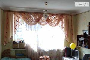 Продается комната 18 кв. м в Житомире