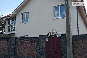 Продается дом на 2 этажа 250 кв. м с мебелью