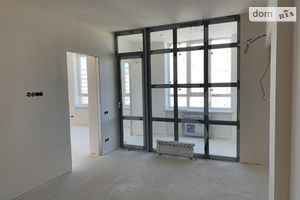 Продается 2-комнатная квартира 59.65 кв. м в Херсоне
