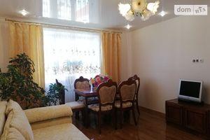 Продается 2-комнатная квартира 70.5 кв. м в Тернополе
