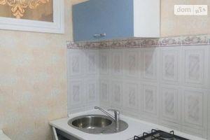 Сдается в аренду 1-комнатная квартира 32 кв. м в Херсоне