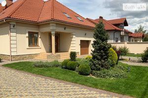 Продається будинок 2 поверховий 283.7 кв. м з бесідкою