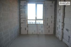 Продается 2-комнатная квартира 48.6 кв. м в Ирпене