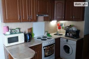Продается 1-комнатная квартира 20.7 кв. м в Хмельницком