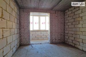 Продается 1-комнатная квартира 45.4 кв. м в Харькове