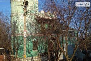 Продається будинок 2 поверховий 210 кв. м з терасою