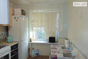 Продається 2-кімнатна квартира 58.14 кв. м у Вінниці