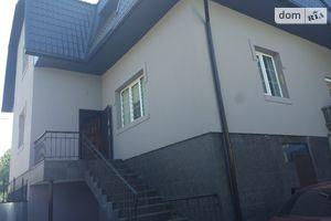 Сдается в аренду дом на 2 этажа 300 кв. м с баней/сауной