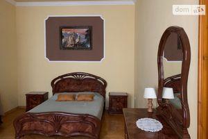 Сдается в аренду 3-комнатная квартира в Черновцах