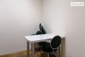 Сдается в аренду офис 140 кв. м в нежилом помещении в жилом доме