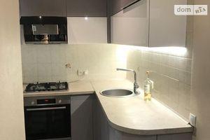Сдается в аренду 3-комнатная квартира 98 кв. м в Харькове