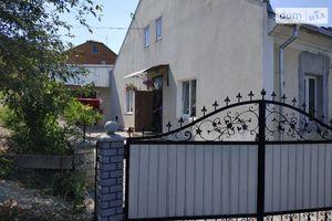 Продается 2-комнатная квартира 50 кв. м в Бережанах