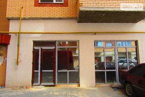 Продається приміщення вільного призначення 41 кв. м в 12-поверховій будівлі