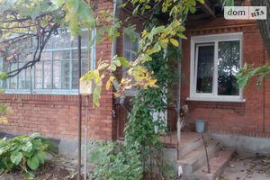 Продается одноэтажный дом 72 кв. м с беседкой